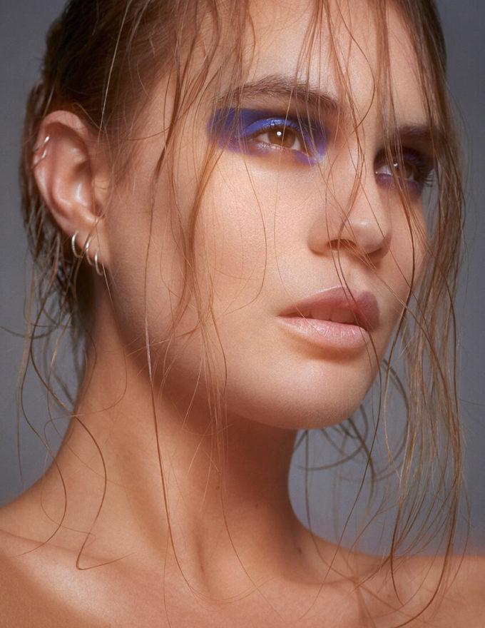 Mintsquare_Selected_Beauty_Photoshoot