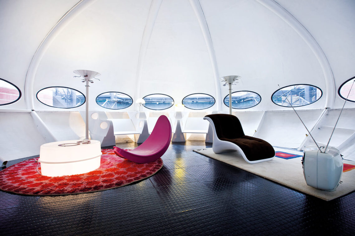 Mintsquare_design_architecture_futurohouse_MattiSuuronen