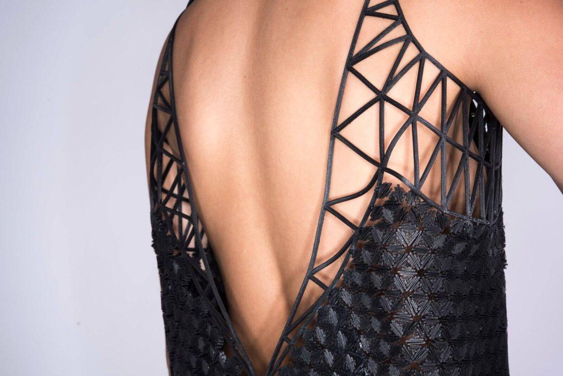 Mintsquare_Journal_Fashion_Danit Peleg 2015
