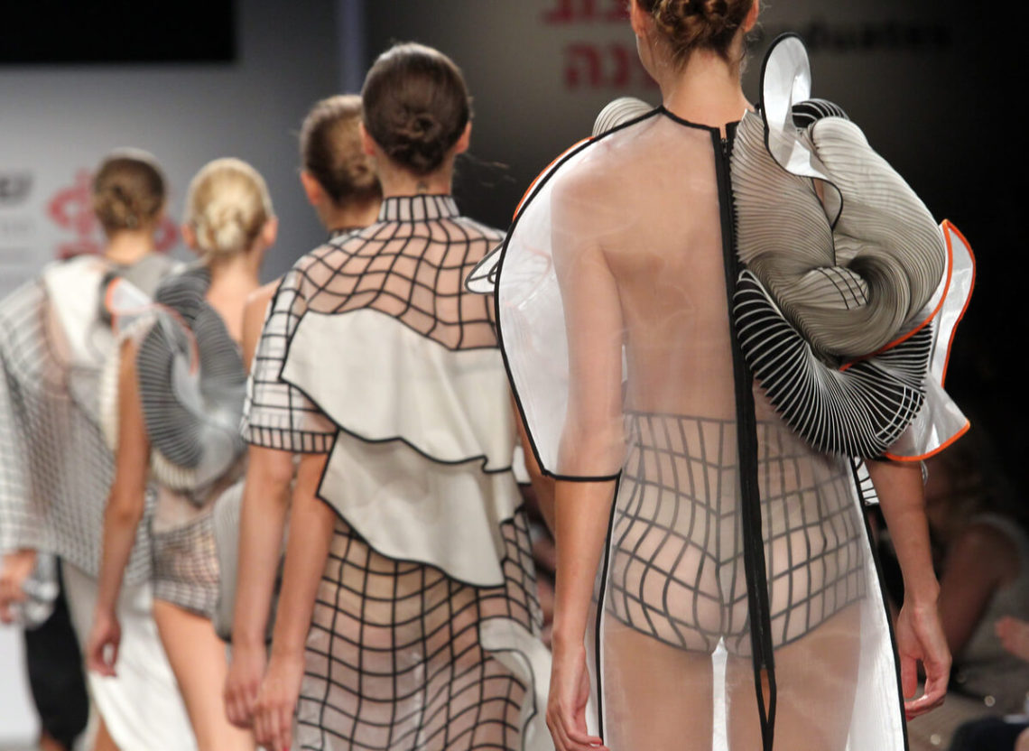 Mintsquare_Journal_Fashion_Noa Raviv 2014