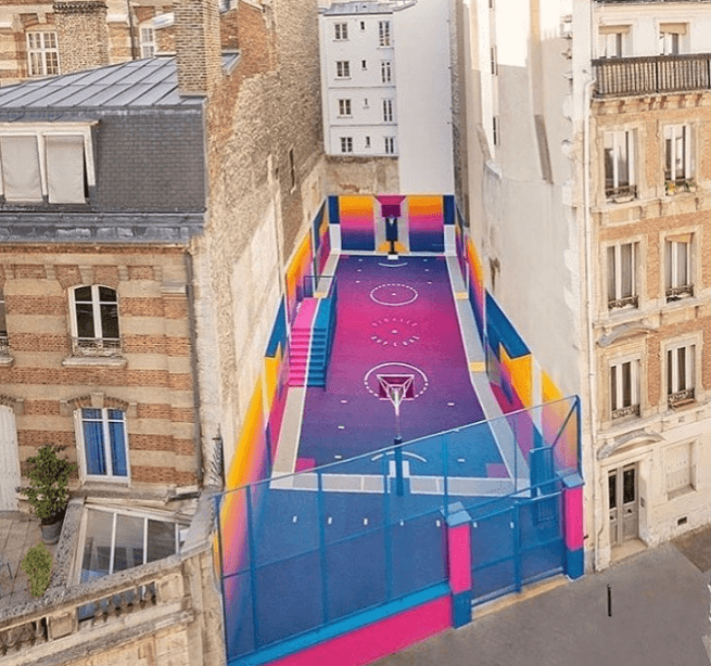 Mintsquare_Selected_Basketballcourt-by-Pigalle-and-ILL-studio
