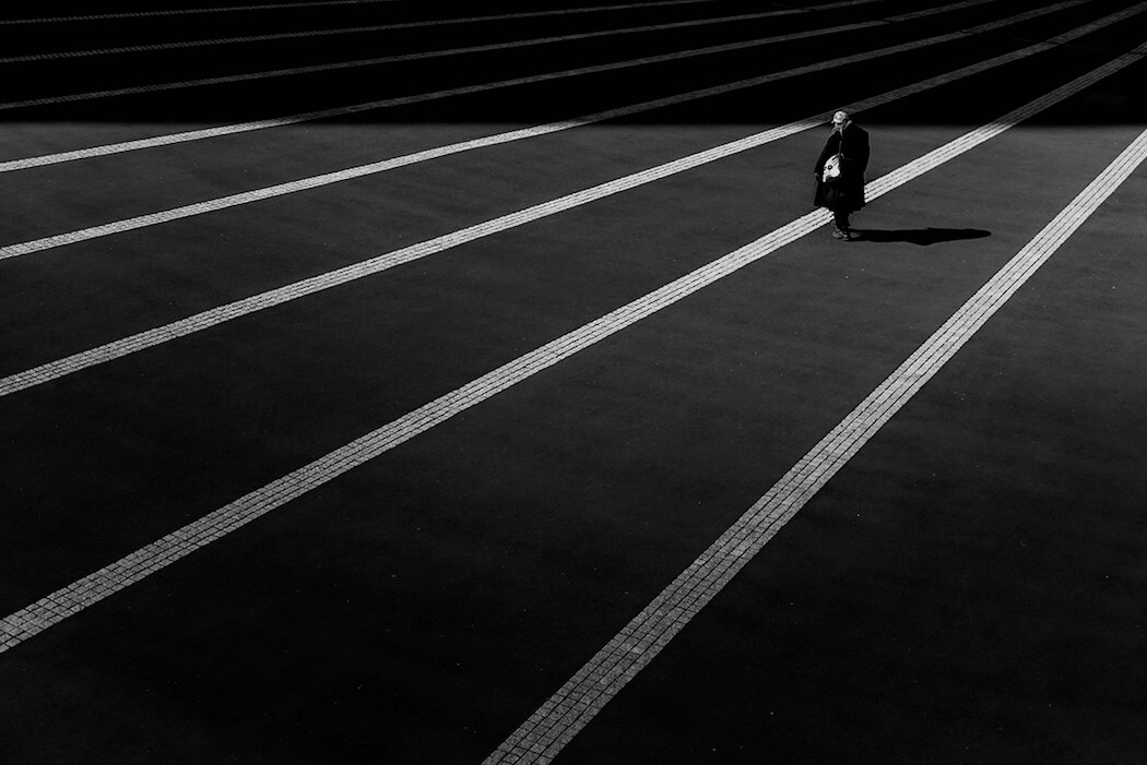 Mintsquare_acromatic_HiroharuMatsumoto_photography