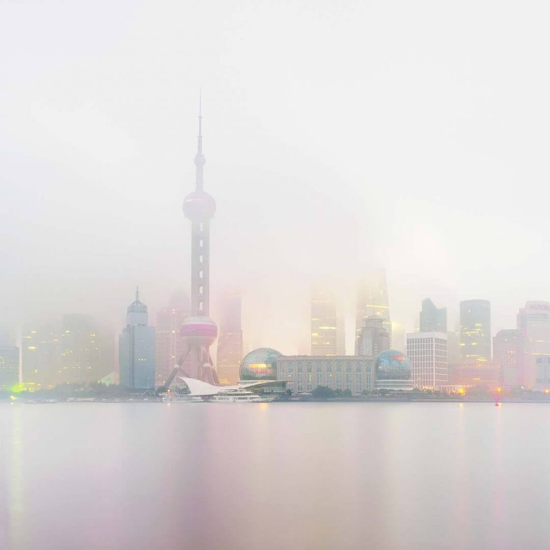 Mintsquare_selected_DB-Shanghai-Skyline-dawn