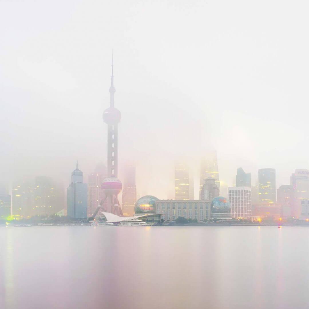 Mintsquare_selected_DB-Shanghai-Skyline-dawn