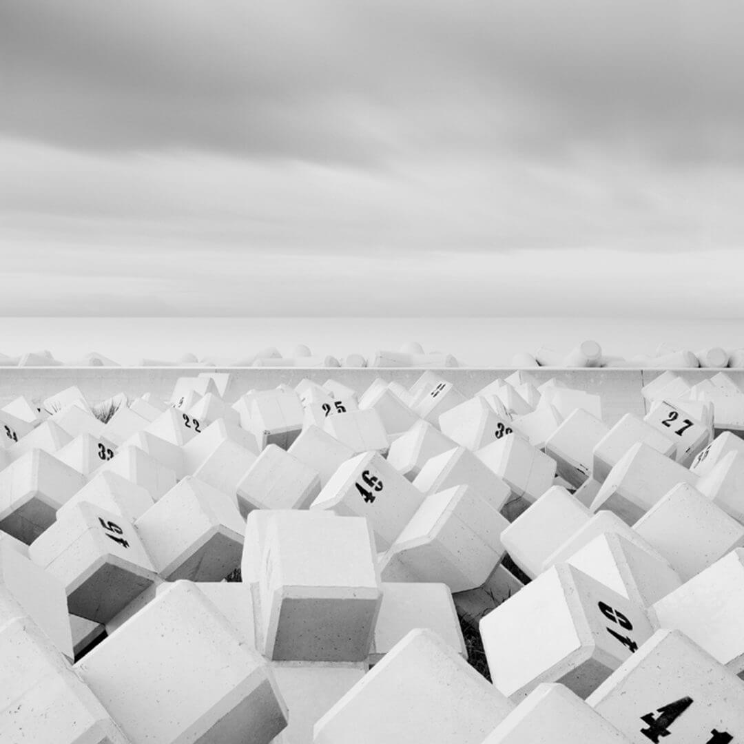 Mintsquare_selected_DB-White-Landscape