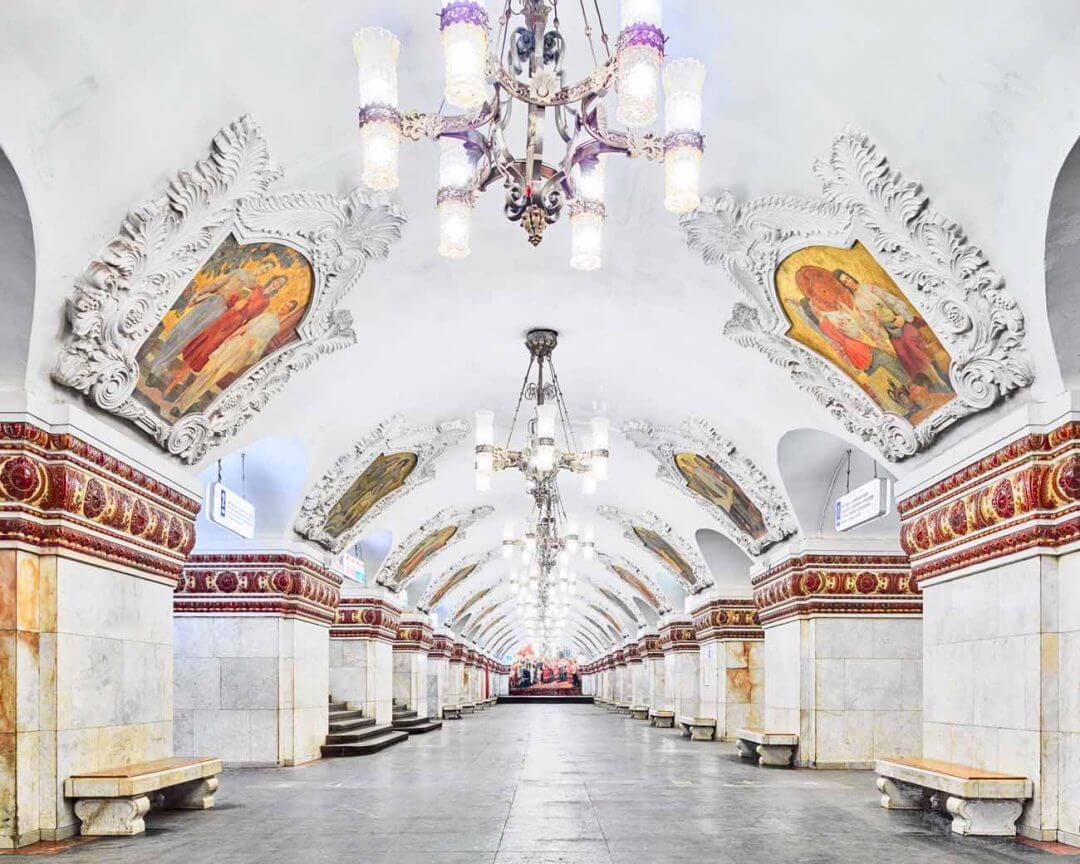 Mintsquare_selected_DB_Kiyevsskaya-Station-Moscow-Russia