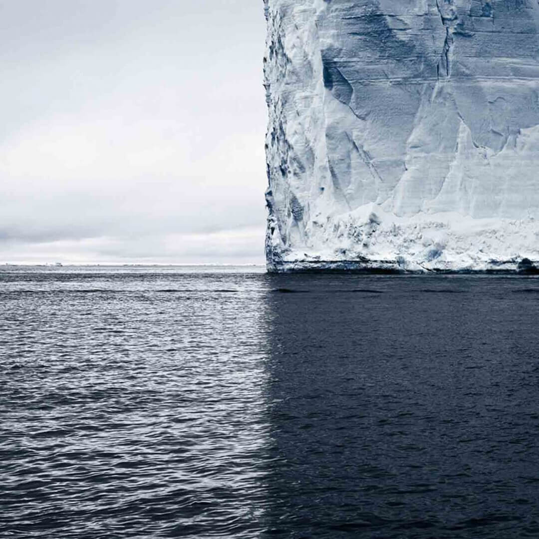 Mintsquare_selected_DB_MercatorsProjection_Antarctica