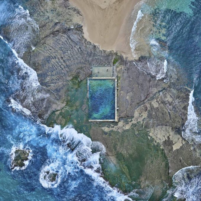 Mintsquare_selected_DB_Rock-Pool-Australia
