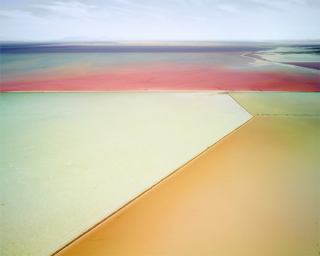 Mintsquare_selected_DB_Saltern_Study_01_Great_Salt_Lake