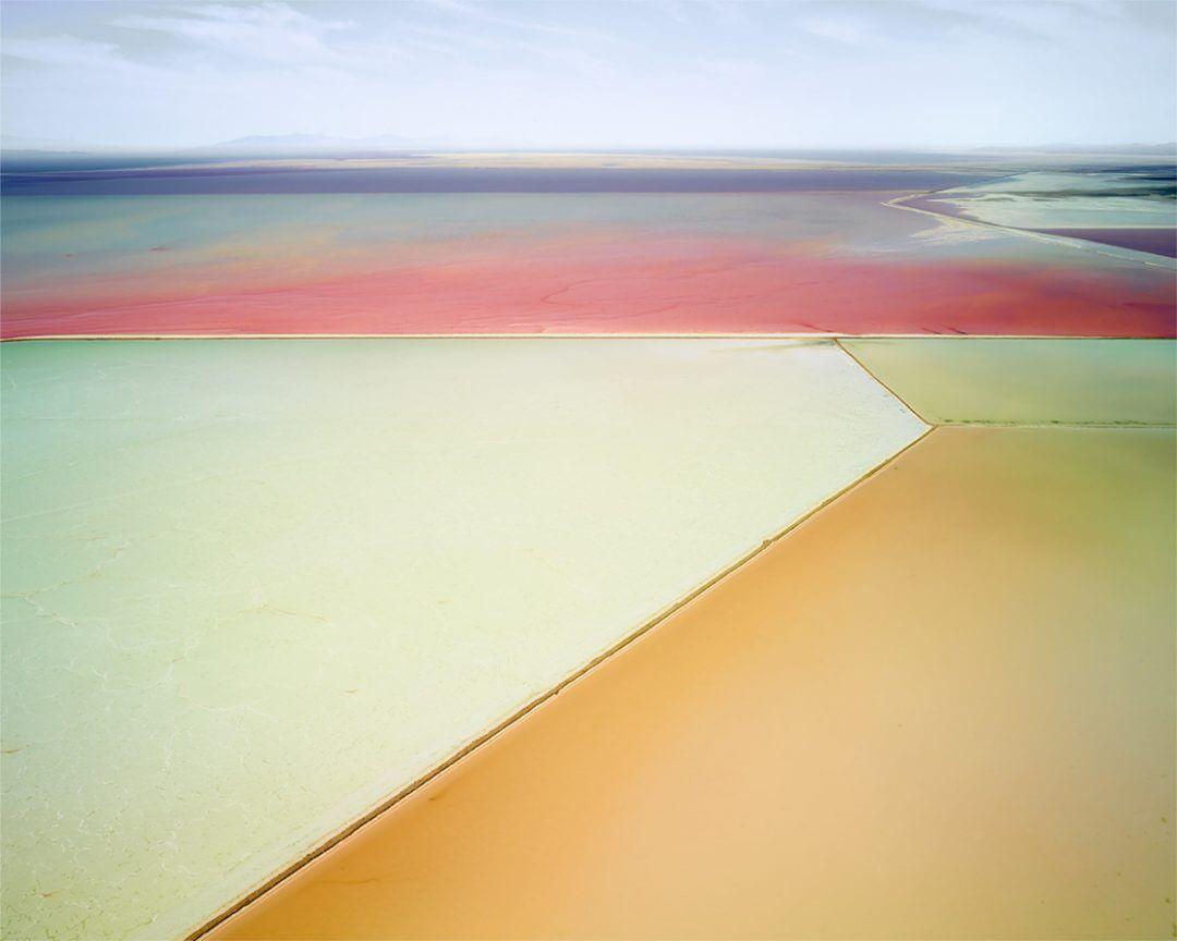 Mintsquare_selected_DB_Saltern_Study_01_Great_Salt_Lake