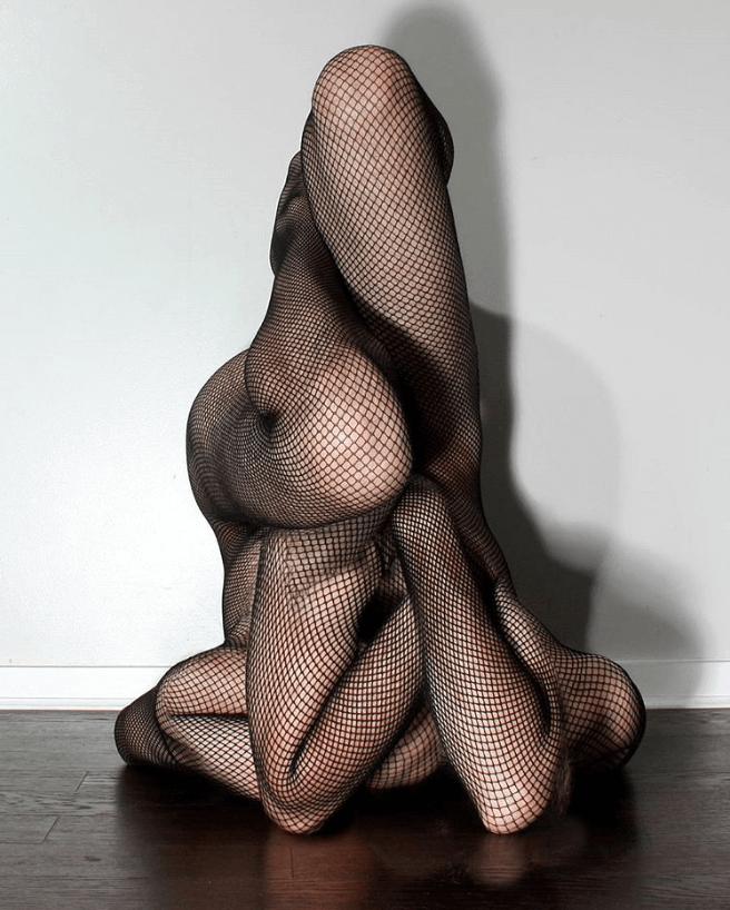 Mintsquare_selected_art_Javier Gallego Escutia
