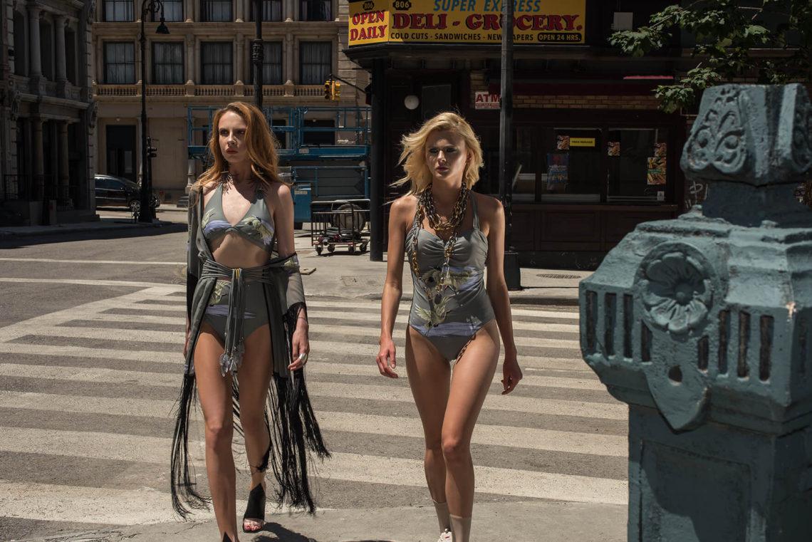 Mintsquare_story_editorial_Noblesse_oblige_models_Bojanafilm_fashion_underwear
