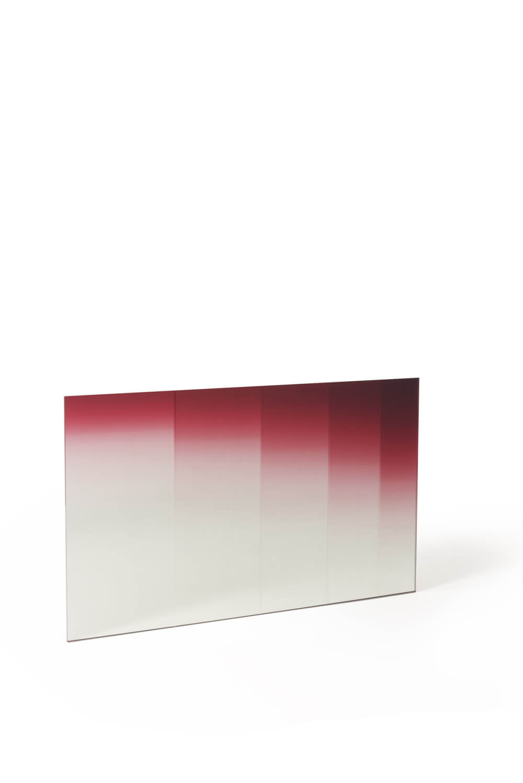 Mintsquare_Selected_Germans Ermics_Chromatic manifestation of glass geometry