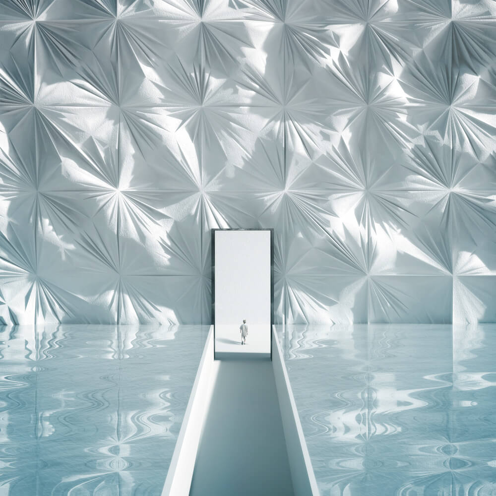 Mintsquare-Selected_In-between-Metaphysics-and-Architecture_Michele-Durazzi