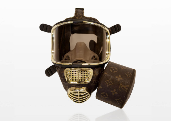 Mintsquare Selected_Luxury Hazard Protection_Diddo