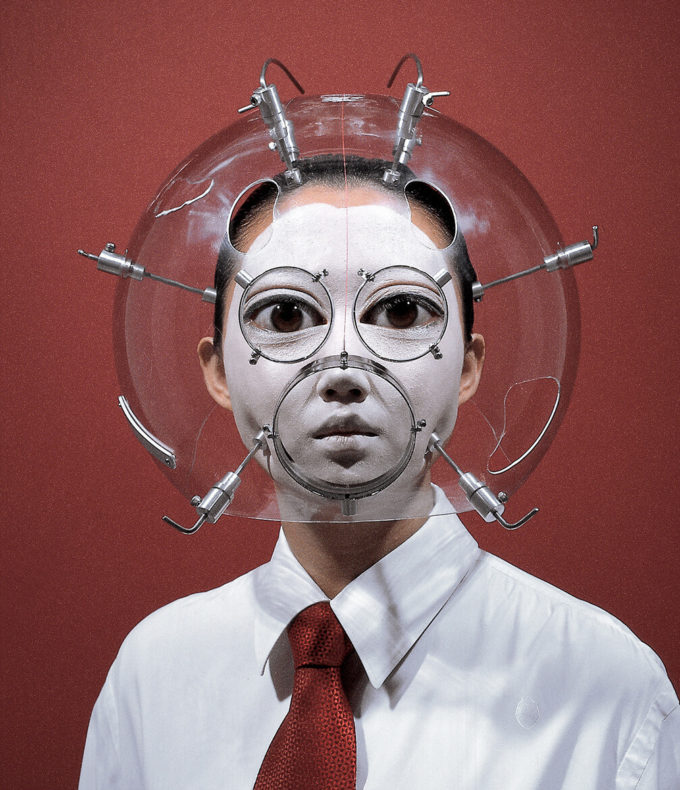 Mintsquare-Selected_The-Optical-Helmets-from-the-Objectuals_HyungkooLee