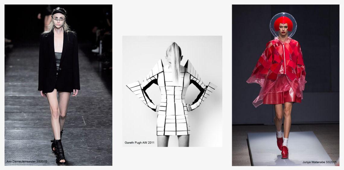 Mintsquare_fashion_journal_Cyberpunk_A-Passé-Concept-That-Awakes-the-Future-of-Fashion