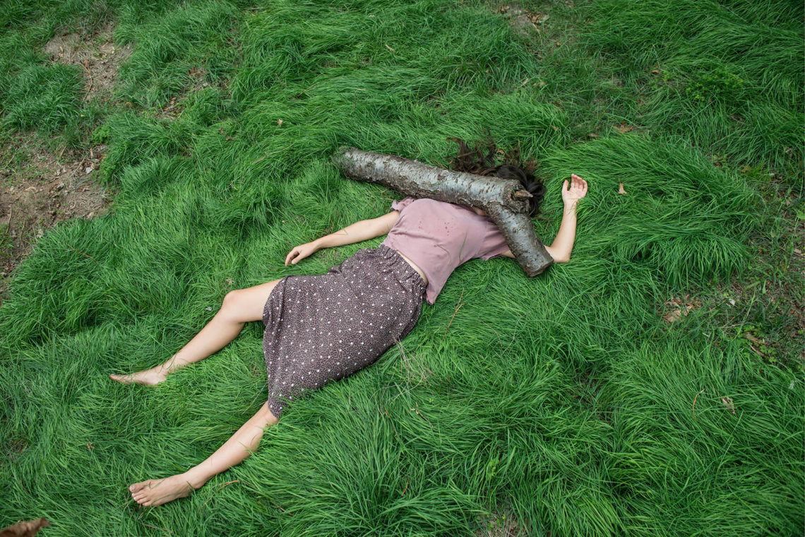Mintsquare_selected_Honey Long and Prue Stent