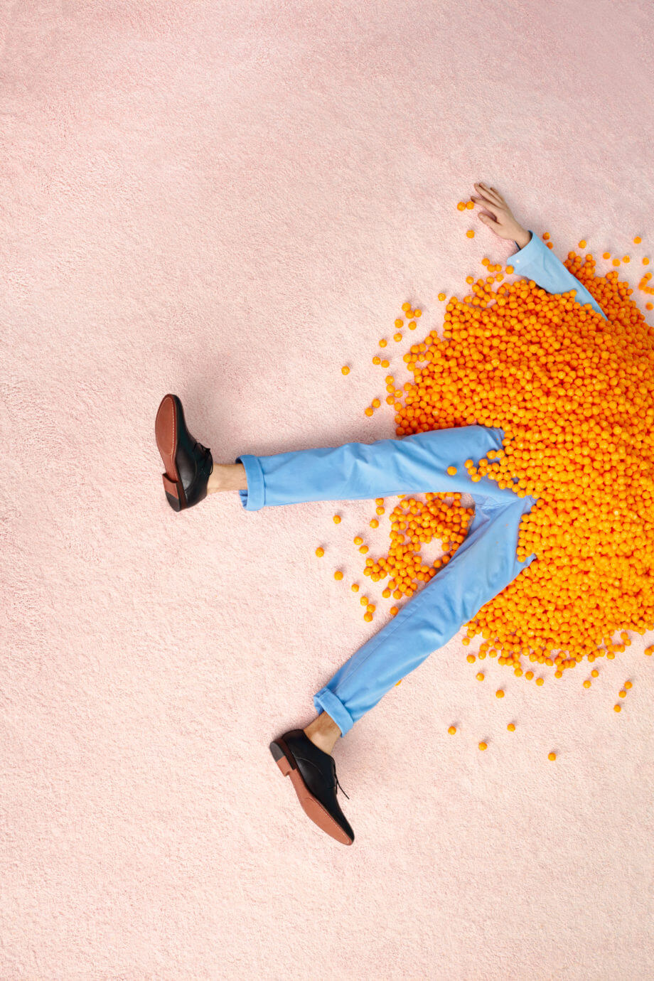 Mintsquare_selected_Jimmy Marble