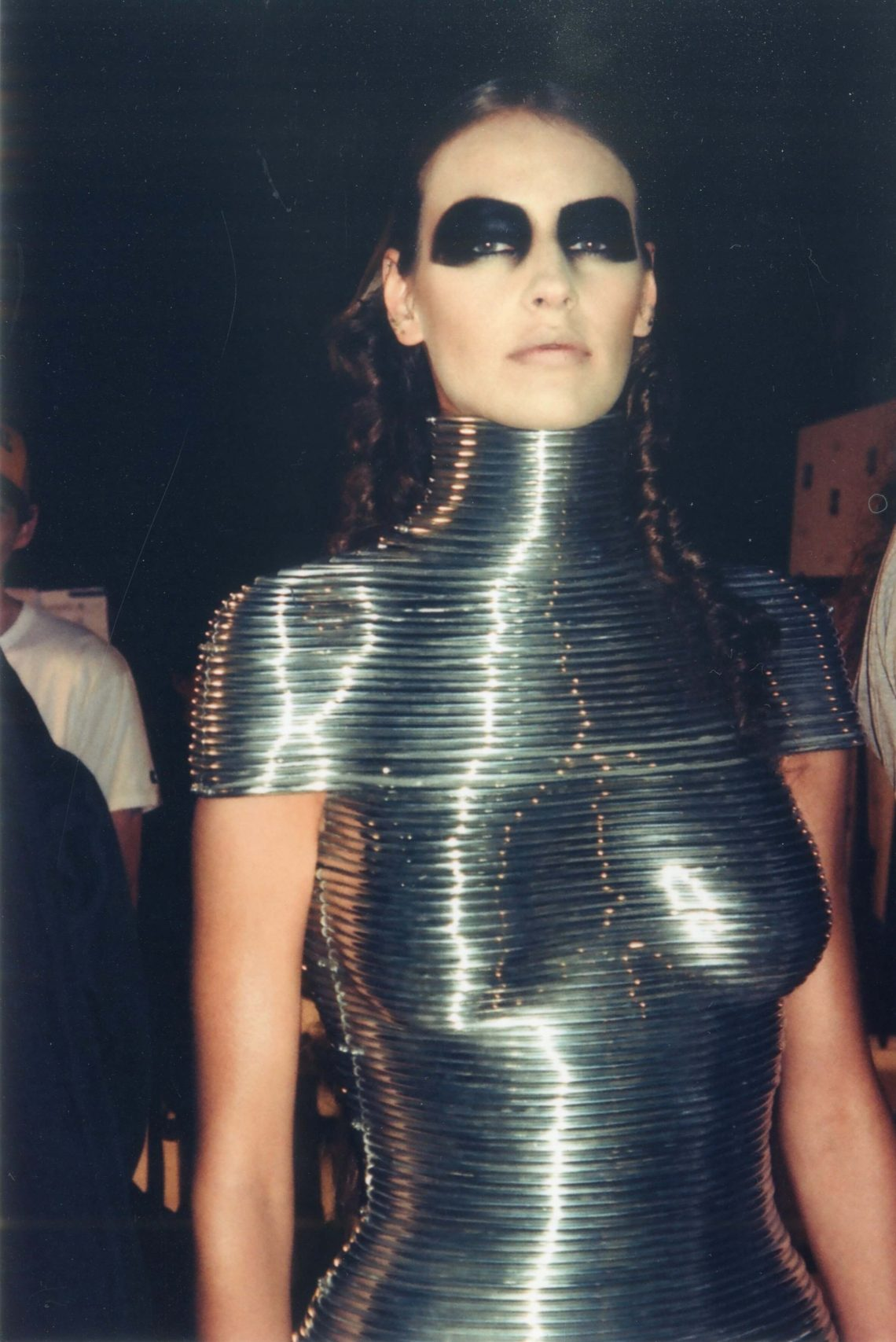 Mintsquare_It-Takes-Two-to-Make-the-Fashion-World-Go-Round_Aluminium-Coiled-Corset-by-Shaun-Leane-for-Alexander-McQueen-The-Overlook-Autumn-Winter-1999-Courtesy-of-Shaun-Leane-archive