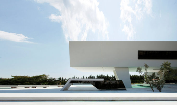 Mintsquare_Selected_A House Beyond Anyones Vision_314 Architecture Studio