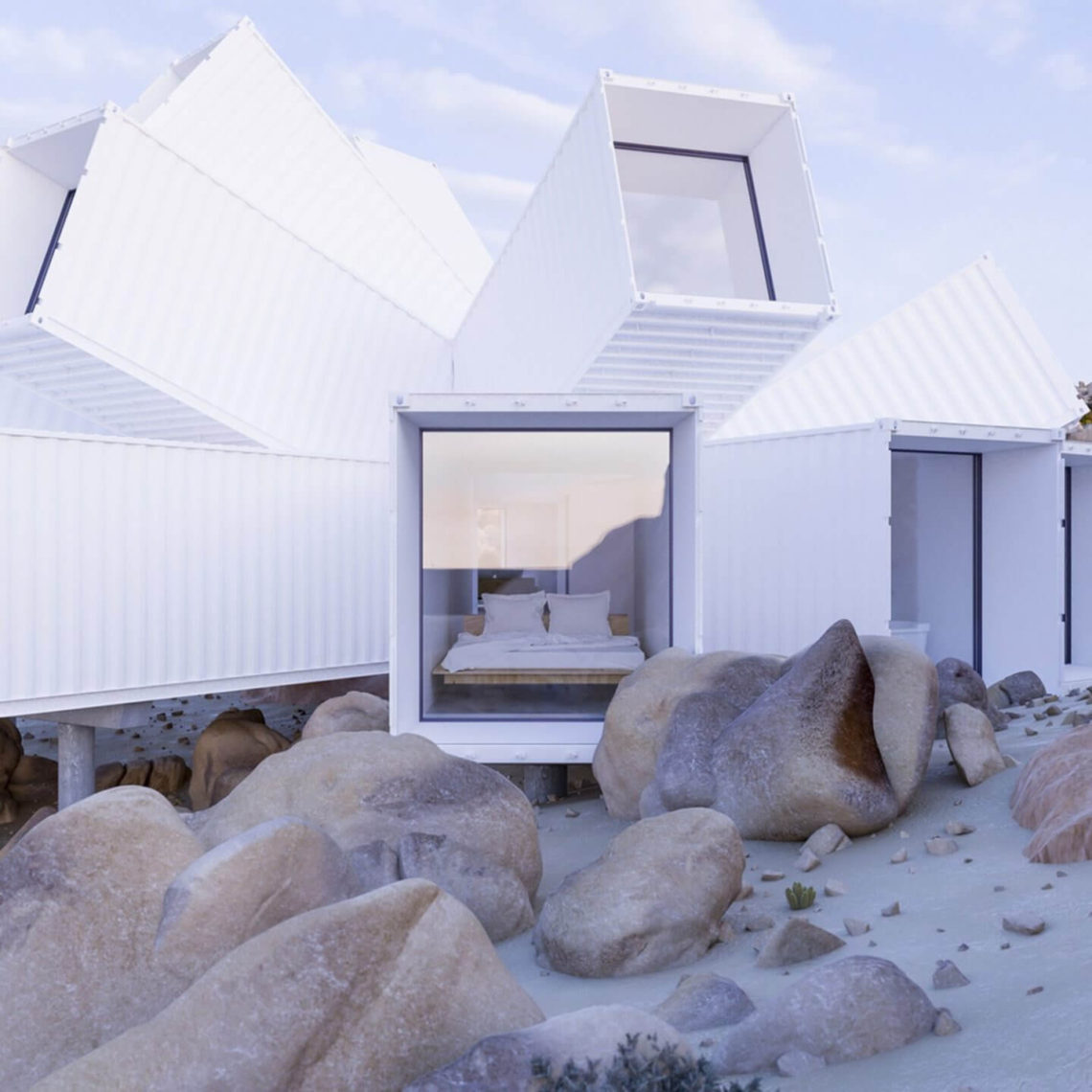 Mintsquare_Selected_Luxury-Container-House_James-Whitaker