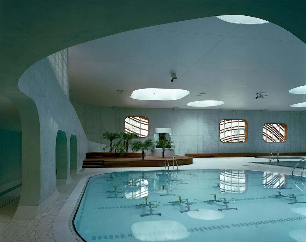 Mintsquare_selected_Feng-Shui-Swimming-Pool_Mikou-Studio