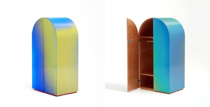Mintsquare_Selected_Color-Alteration-Furniture_Orijeen