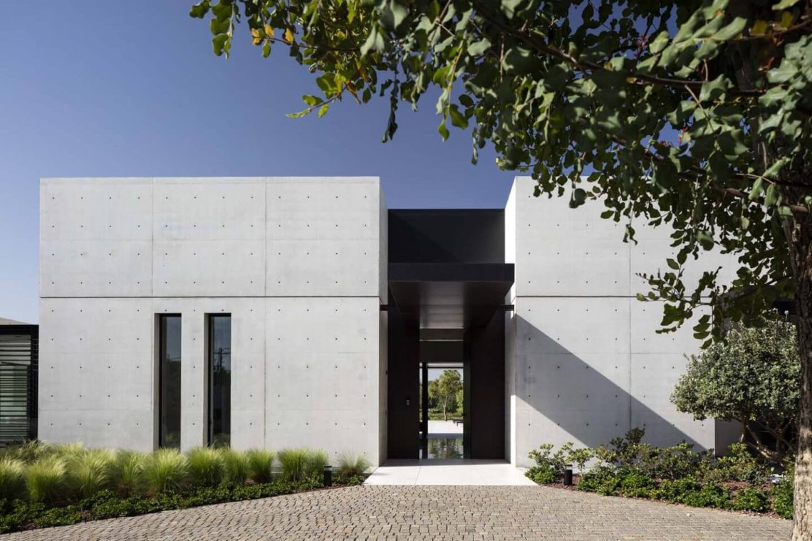 Mintsquare_selected_Concrete Minimalism_Studio de Lange