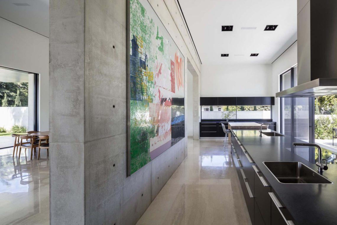 Mintsquare_selected_Concrete Minimalism_Studio de Lange