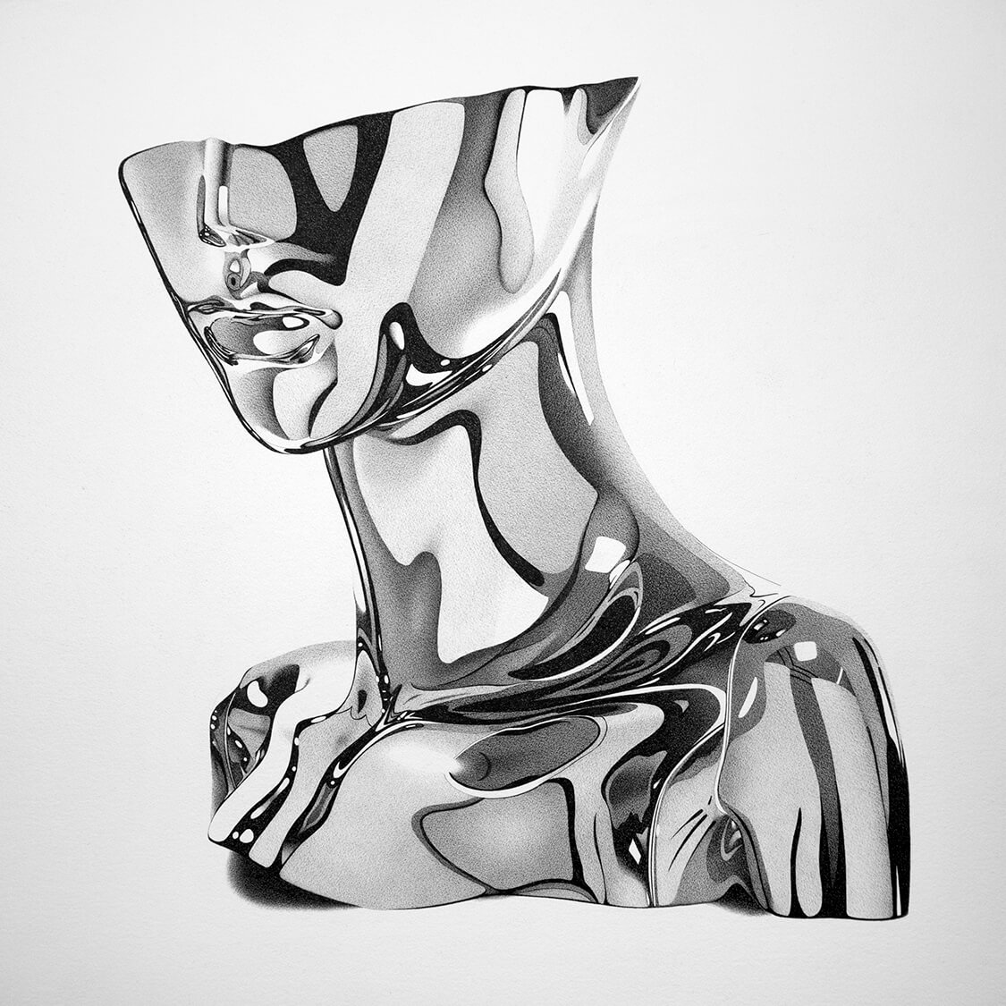 Photorealistic drawings_Alessandro Paglia