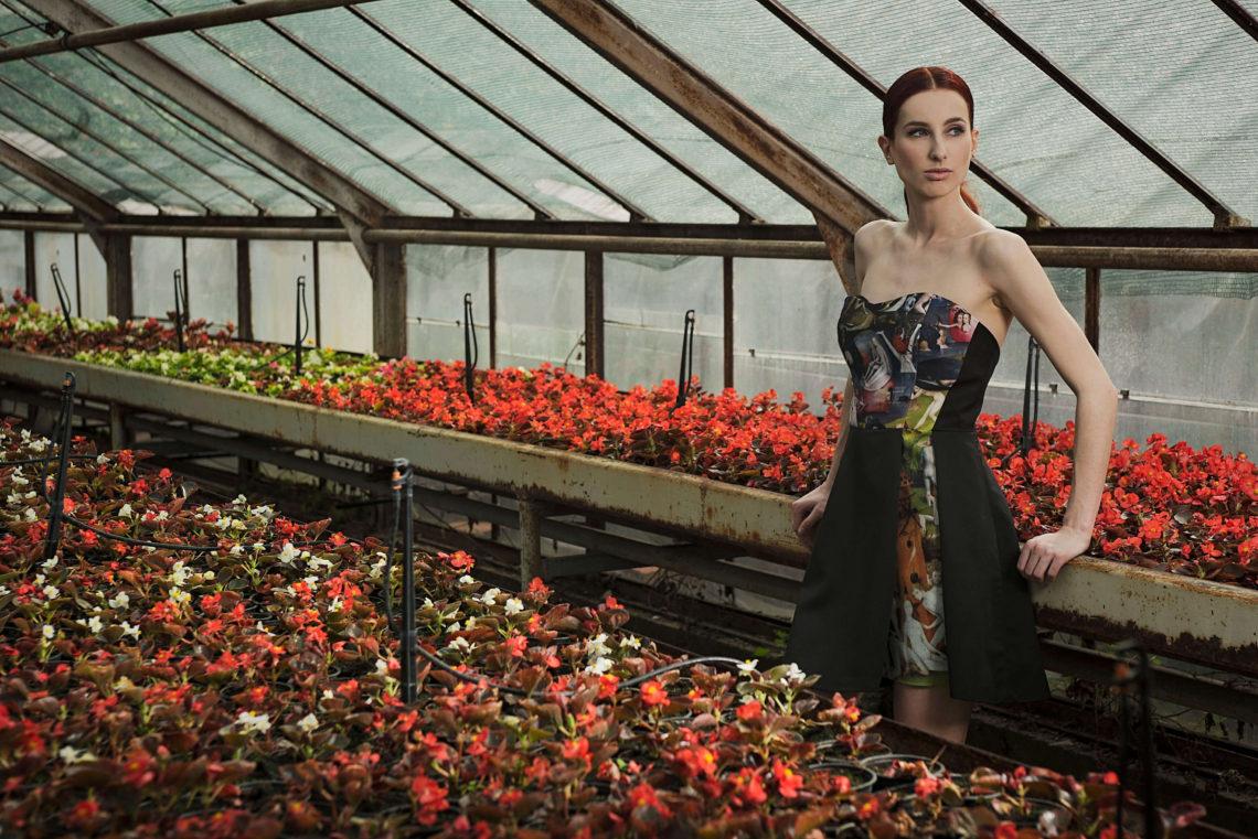 Mintsquare_Story_The Garden of Earthly Delights_RobertIvanovski_By_Darko_Moraitov