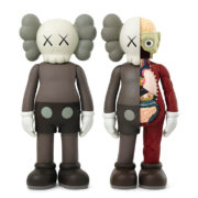 Mintsquare_selected_KAWS' Companion