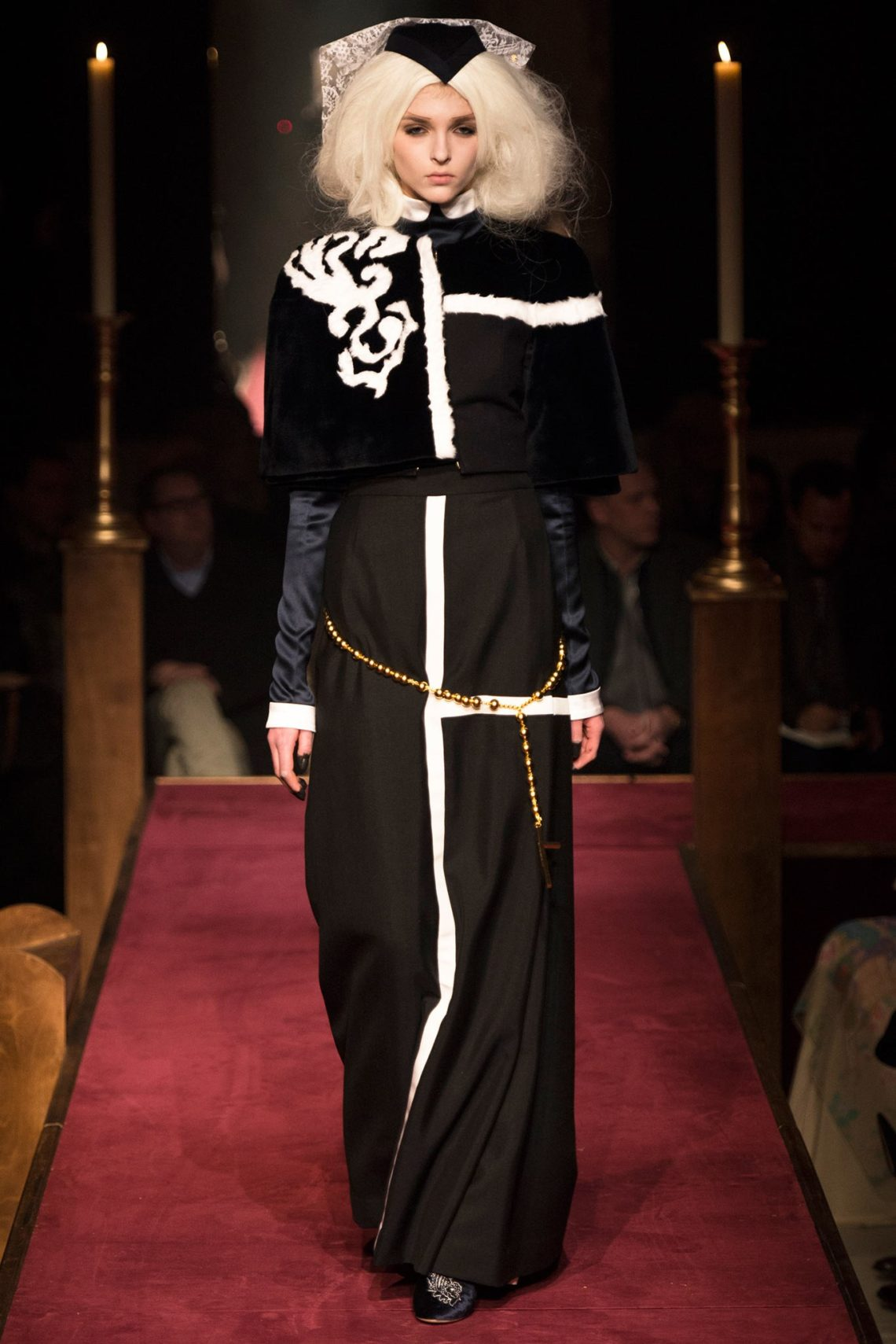 Unveiling-Intriguing-Conversation_Fashion-Religion-at-Met-Costume-Institute_Thom-Browne_nuns