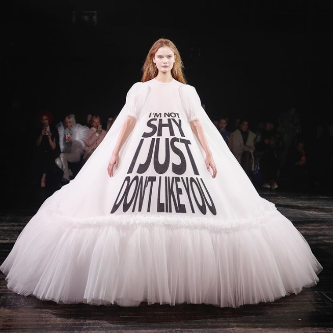 Mintsquare_link_Viktor & Rolf's Lesson In Haute Typography