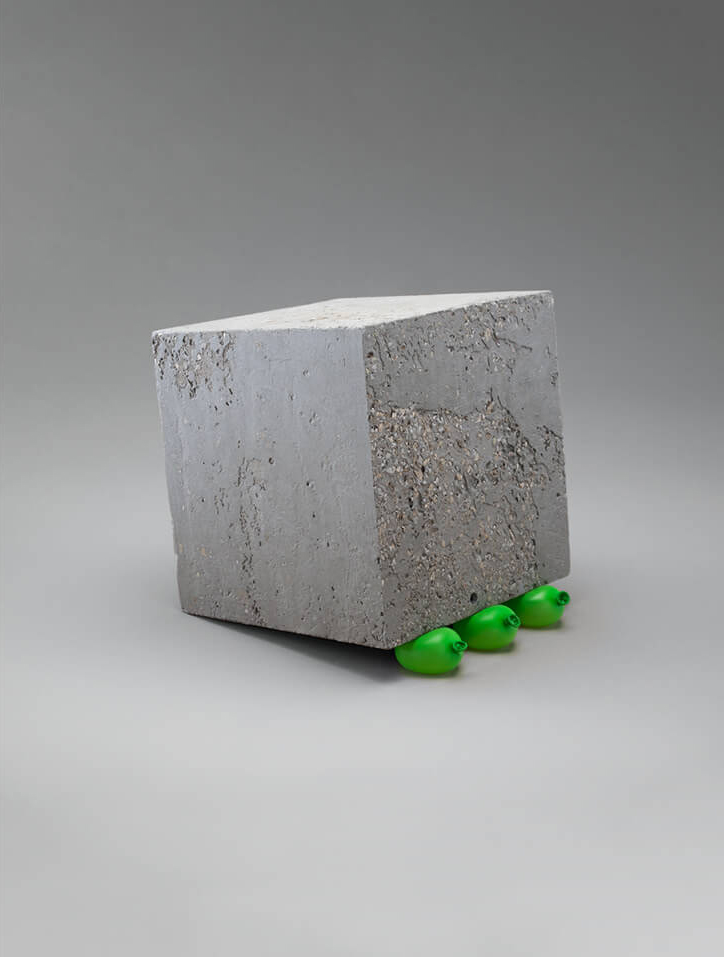 Mintsquare_selected_nonsensical art by Daniel Ferero