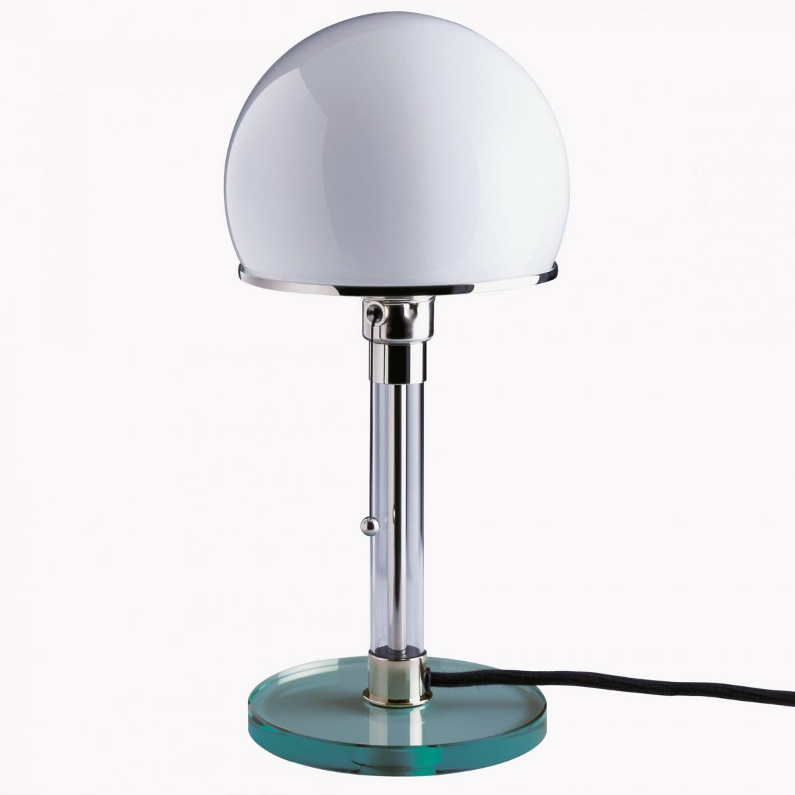 Selected_Happy birthday Bauhaus_mt8 lamp