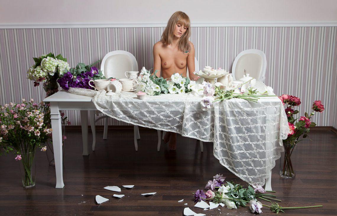 Selected_Photography_art_Paradox_Darko Moraitov