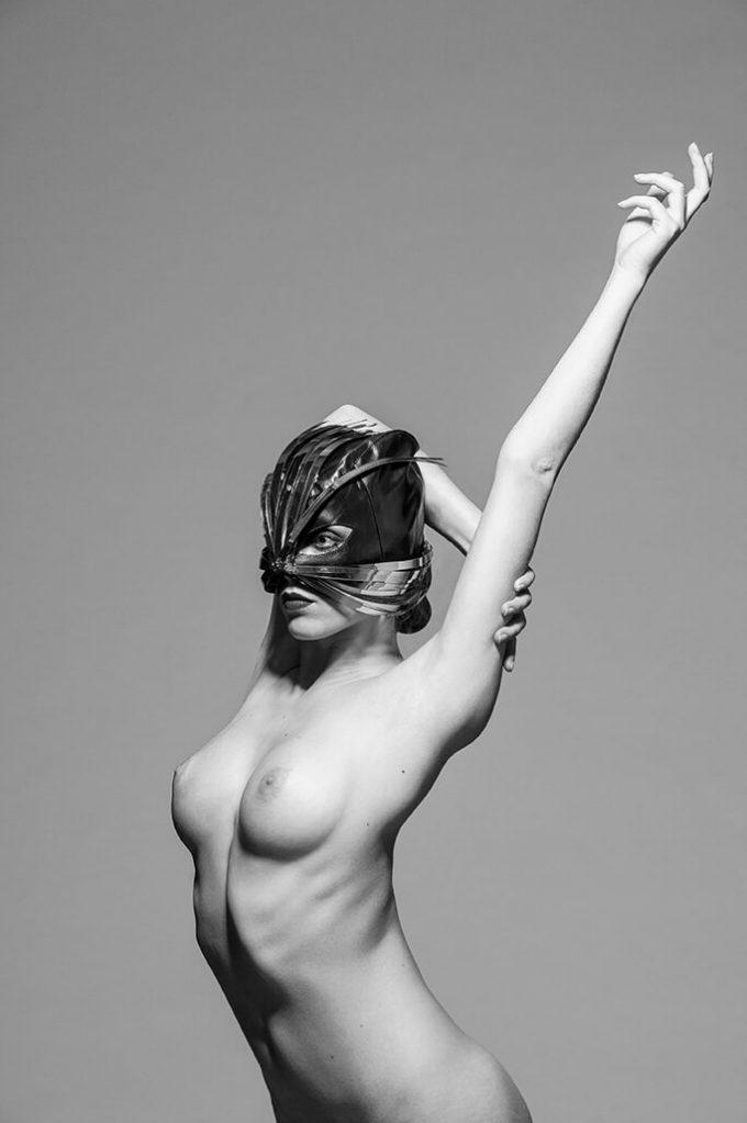 Mintsquare_concept_art_Anonymat-Laffitte