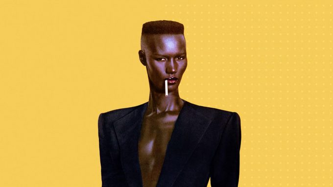Mintsquare_Fashion_Grace Jones_Slider Photo