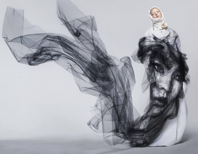 Mintsquare_selected_Nick_Knight