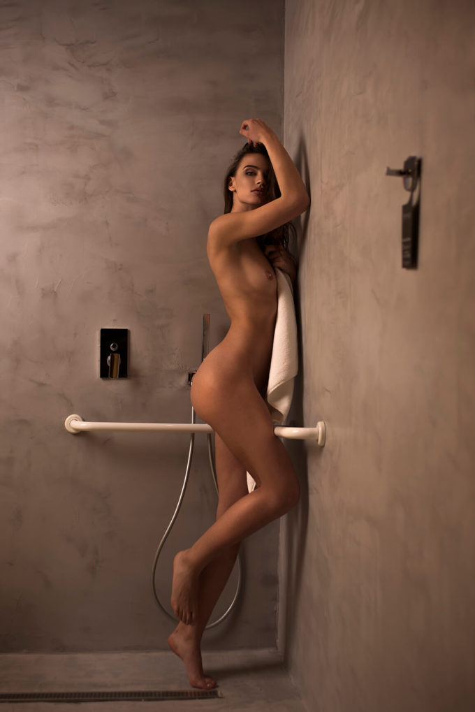 Mintsquare_Stories_Nude_Fashion_VeraHagan