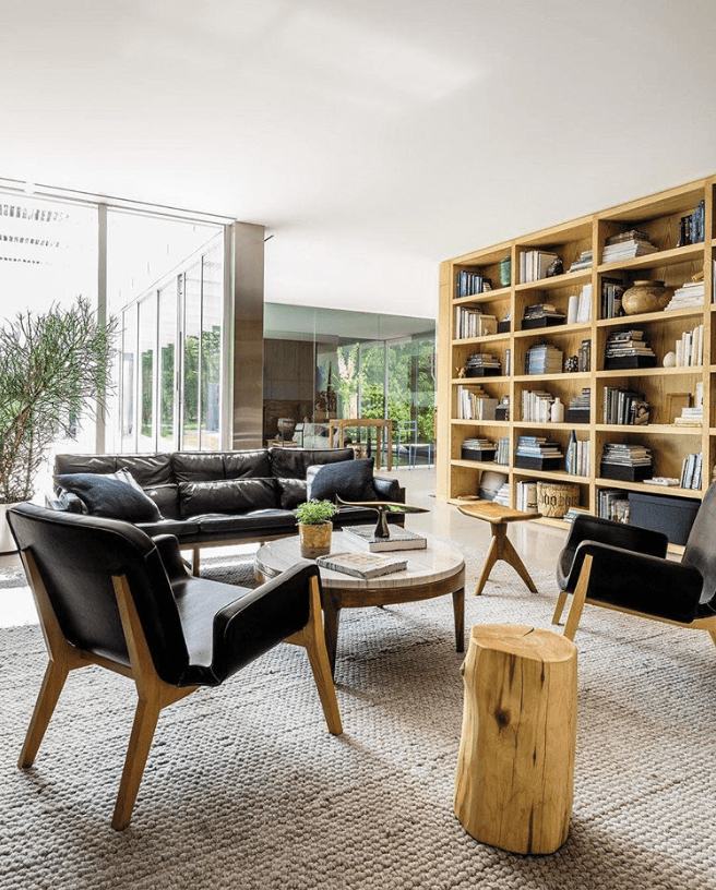 Mintsquare_selected_architecture