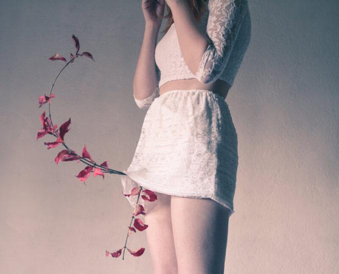 Mintsquare_selected_photography_Milena Gjorjevska