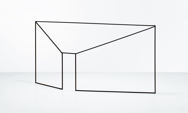 Mintsquare_selected_Ron Gilad Triangulation Blog