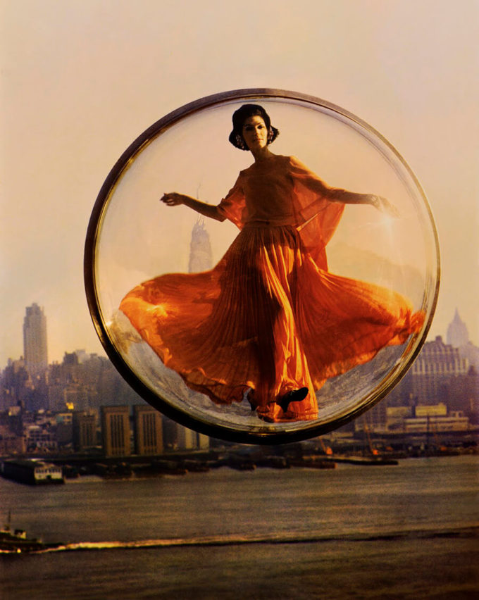 Mintsquare_selected_melvin_sokolsky_bubble