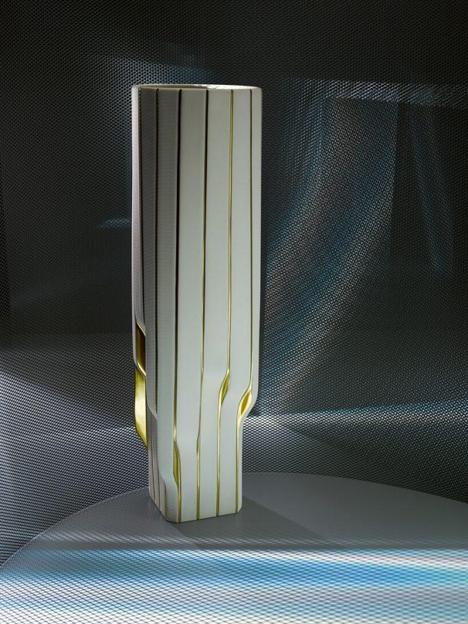Mintsquare_selected_zaha-hadid-design-rosenthal-vases-bowls